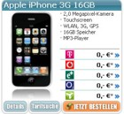 Apple Iphone für 0 Euro
